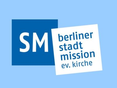 BerlinerStadtmission_Logo.jpg